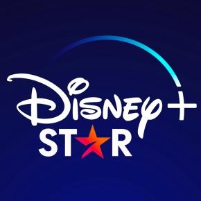 [Lancement] Star : Que regarder sur le nouveau monde de Disney +?