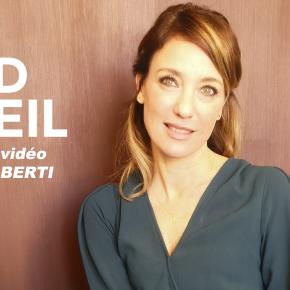 [Interview Vidéo] Un si Grand Soleil – Emma Colberti (Eve) «Pour Virgil, Eve représentera toujours le décès de sa fille»