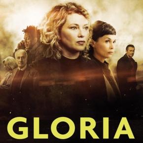 [Critique] Gloria (TF1) : Mystère enBretagne