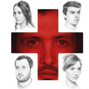 [Critique] Hippocrate Saison 2 (Canal+) : Urgences à l'hôpital.