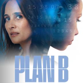[Critique] Plan B (TF1) : Voyage au cœur desémotions