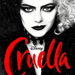 [Critique] Cruella : Une méchante d'enfer!