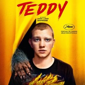 [Critique] Teddy : Un heureux mélange degenres