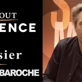 [Interview vidéo] Benjamin Baroche (Ici tout Commence) : «Je me marre en lisant les punchlines de Teyssier»