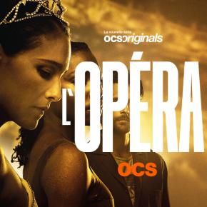 [Critique + Interview] L'Opéra (OCS) : La réalité derrière lestutus